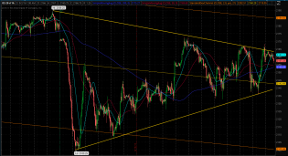 ES_triangle_10-3-16.PNG