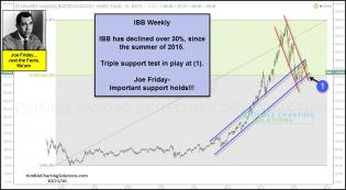 joe-friday-IBB-testing-triple-support-oct-21.jpg (1229×675)