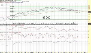 GDX12216.jpg