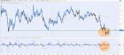 EUR_USD.png