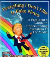 Trump2.jpg