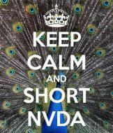 KEEP CALM and SHORT NVDA.jpg