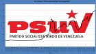 20170526bolivar.png