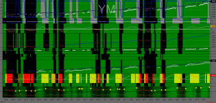 http://tradegato.com/gallery/albums/TradeGato/YM-12-17-240-Minute-_-YM-12-17-1-Day-2017_10_26.png