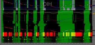 http://tradegato.com/gallery/albums/TradeGato/OIH-240-Minute-_-OIH-1-Day-2017_11_17.png