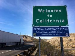 cali-sanctuary-state.jpg