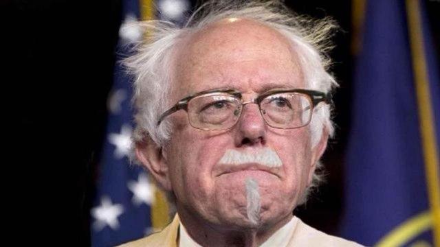 Col Bernie Sanders.jpg