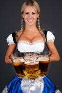 German beer.jpg