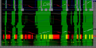 http://www.tradegato.com/gallery/albums/TradeGato/OIH-240-Minute-_-OIH-Daily-2018_01_18.png