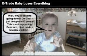 Etrade baby loses.jpg