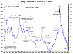 Long-Term.png (1078×796)