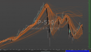 SP500.png