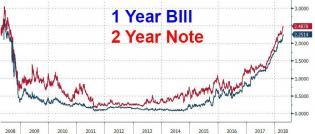 bill cs note.jpg (882×376)
