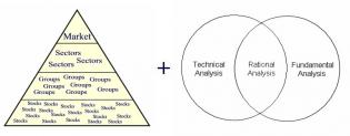 Industry Structure meets Rational Analysis