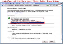 Turn Off Windows Updates.PNG