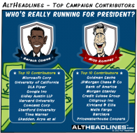 Obama-romney-obamney-top-campaign-contributors