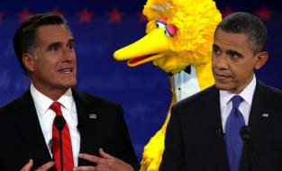 Google Image Result for http://weaselzippers.us/wp-content/uploads/big-bird-romney-obama-550x333.jpg