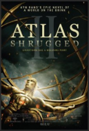 atlas-shrugged-II-movie