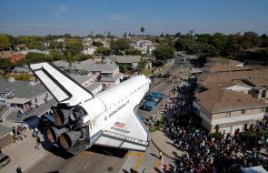 shuttle.jpg (991×637)