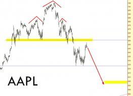 1017-AAPL