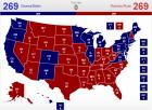 Electoral-map-tie-2