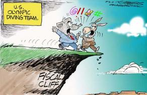 Google Image Result for http://www.munknee.com/wp-content/uploads/2012/08/fiscal-cliff.jpg