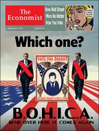 ECONOMIST COVER-WHICH ONE