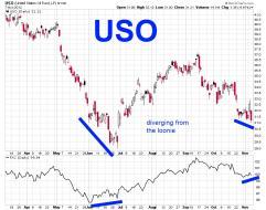 USO FXC divergence Nov 7 2012.jpg