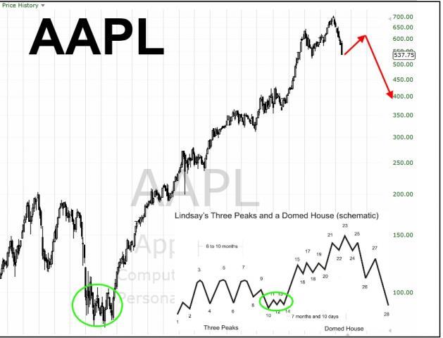 AAPL November 2012.jpg