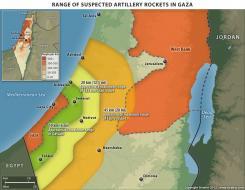 Gaza Rocket Range.jpg (800×620)