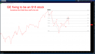 2012-12-19-TOS_CHARTS.png