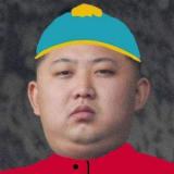 lil'kim long dong