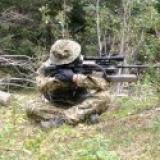 Market Sniper