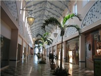 Florida Mall - Shopping Center in Orlando