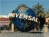 Universal Studios & Islands of Adventure - Amusement Park in Orlando