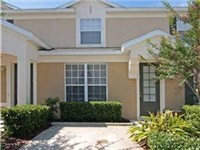 3 BR Executive in Kissimmee