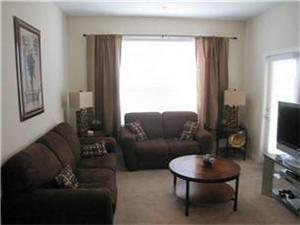 3 bedroom Ventura Condo in Orlando