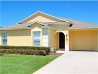 5 BR Executive in Clermont