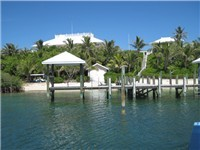 Homes  White Sound / Central Elbow Cay in 