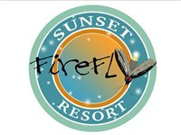 Firefly Resort Properties