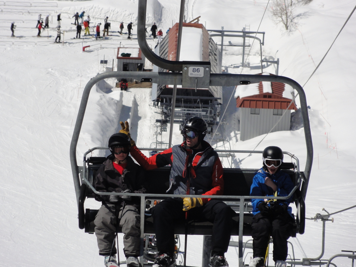 Steamboat Ski Resort - Discounted Lift Tickets