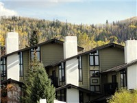 Hillsider Condominiums Properties