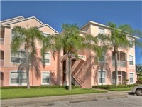 Orlando Vacations  Villas & Townhouses Rentals Properties