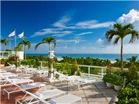 Miami Vacation Rentals Properties