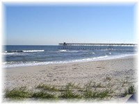 Kure Beach Properties