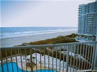 Myrtle Beach Properties  