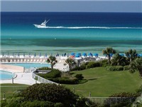 Miramar Beach Properties  