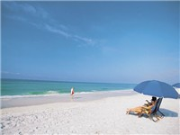 Fort Walton Beach Properties  