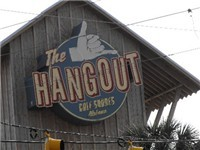 The Hangout - Tourist Attraction in Gulf Shores