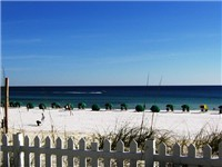 Destin Properties